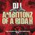 Ambitionz Of A Ridah - The Real Best Of 2Pac (Mixed By Dj L)