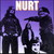 Nurt (Reissued 1994)
