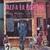 Jazz A La Bohemia (Remastered 1990)