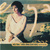Only Time & Oiche Chiun (Silent Night) (EP)