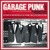 The Worst Of Garage-Punk - Vol. 1 (Vinyl) CD2