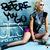 Before You Go (Jes & Andy Duguid) (MCD)