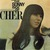 The Sonny Side Of Cher (Vinyl)