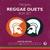 Trojan Reggae Duets Box Set CD1