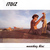 Musikaz Blai (Vinyl)