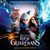 Rise Of The Guardians (Complete Score)