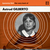 Ipanema Girl: The Very Best Of Astrud Gilberto