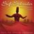 Music For Whirling Meditation