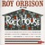 Roy Orbison At The Rock House (Remastered 2009)