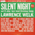 Silent Night (Vinyl)