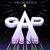 The Gap Band II (Vinyl)