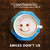 Smiles Don't Lie (CDS)