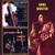 16 Sweet Tunes Of Fantastic 50's (1959) + Alto Magic In Hi-Fi (1958)