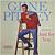 Gene Pitney Sings Just For You (Vinyl)
