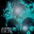 Neon (EP)