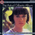The Silver Collection: The Astrud Gilberto Album
