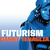 Futurism CD1