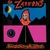 Riders In The Long Black Parade (Vinyl)