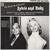 The Sylvie And Babs Hi-Fi Companion