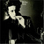 Willie Nile (Remastered 1992)