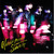 Wanna Beeee!!! / Shake It Up (CDS)
