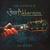 The Complete Jan Akkerman - Jan Akkerman CD5