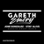 Stay Alive (Gareth Emery Remix) (CDS)