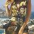 Drew Barrymore (EP)