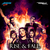 Rise & Fall (CDS)