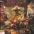 Gods Of War (Japanese Edition)