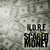 Scared Money (EP)