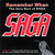 Remember When: The Very Best Of Saga CD1