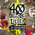 40 Wahre Lieder - The Best Of CD1