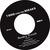 Monkey Wrench - Nightshade Mary (CDS)