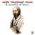 Eddie 'cleanhead' Vinson & Roomful Of Blues (Vinyl)