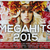 Mega Hits 2015 CD1