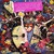 Roky Erickson And The Aliens (Vinyl)