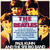 The Big Band Beatles (Vinyl)