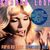 Paris By Night - Greatest Hits CD2
