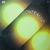 Americanos (Vinyl)
