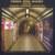 Three Dog Night & London Symphony Orchestra