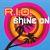 Shine On (CDM)