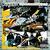Anthrology: No Hit Wonders (1985-1991) CD1
