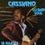 Cuban Soul - 18 Kilates (Remastered 2001)