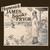 Homesick James & Snooky Pryor (Vinyl)