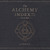 The Alchemy Index Vols. I & II Fire & Water CD1