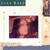 Rare, Live & Classic CD1