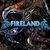Fireland (Remixed 2016)