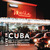 Live In Cuba (With With wynton Marsalis) CD1