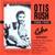 1956-1958 Cobra Recordings (Vinyl)